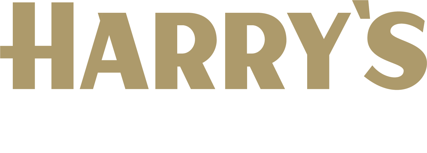 Harry's Bar Cowbridge