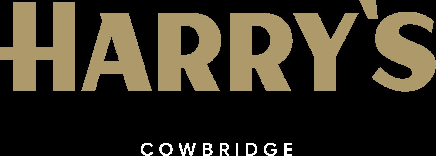 Harry's Bar Cowbridge